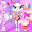 Daisy Bunny icon