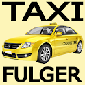 TAXI FULGER Client icon
