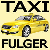 TAXI FULGER Client