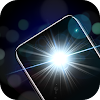 Flashlight - Super Bright Flashlight APK Icon