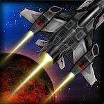 Star Hunt : Sci-Fi Game Icon
