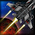 Star Hunt : Sci-Fi Game file APK for Gaming PC/PS3/PS4 Smart TV