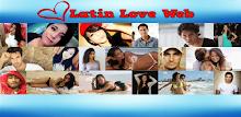 Latino online társkereső oldalak