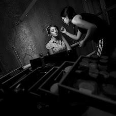 Wedding photographer Yuriy Golubev (Photographer26). Photo of 30.07.2015