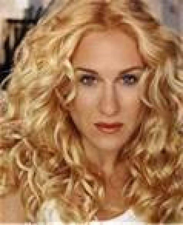 Lavender Hair Spray For Curls Recipe
