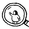Hidden Folks 대표 아이콘 :: 게볼루션