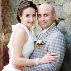 Wedding photographer Denis Gorbunov (zimadyo). Photo of 22.02.2016