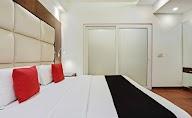 Capital O 2242 Hotel Yuvraj Deluxe photo 2