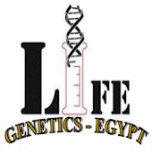 lifegenetics