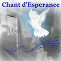 Chants D'Esperance icon
