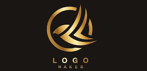 صانع الشعار 2020logo Maker 2020 Free Logo Maker التطبيقات على