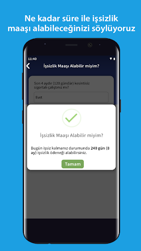 İŞÇİMATİK screenshot 8