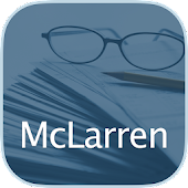 McLarren Accounting Services