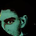 Cuentos Franz Kafka icon