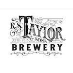 Logo of R.S. Taylor Sons Willie's Nut Brown Ale