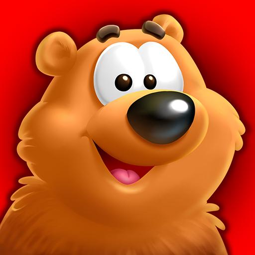 Toon Blast - Google Play'de Uygulamalar