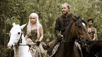 Season 1, Episode 3, Lord Snow