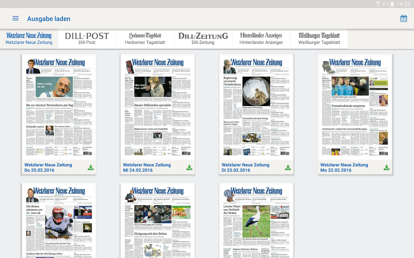 e m paper E-paper classifieds shopbrazos land and livestock post  the voice of soccer's most popular video game helped about 60 texas a&m students and staff kick off the university's hispanic heritage .