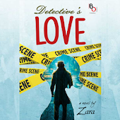 Novel Detective's Love Full