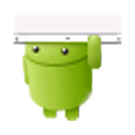 StatusNotes (Status Notes) icon