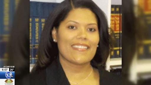 Despite DUI and flight from justice, Democrat judge still on payroll