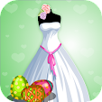 Wedding Sho.. file APK for Gaming PC/PS3/PS4 Smart TV