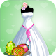 Wedding Shop - Wedding Dresses