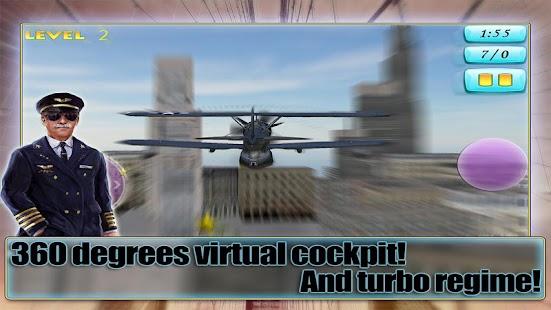 Air-Race-New-York-Pilots-3D 10