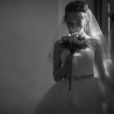 Wedding photographer Andrey Tutov (tutov). Photo of 27.11.2015