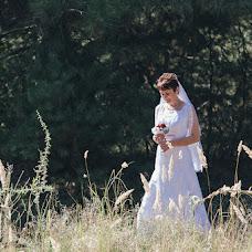 Wedding photographer Taras Garkusha (taras-g). Photo of 07.10.2014