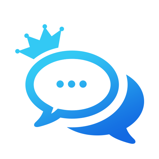 KingsChat file APK for Gaming PC/PS3/PS4 Smart TV