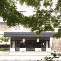 """Onsenyado """"Tsukagoshiya Shichibee"""""""