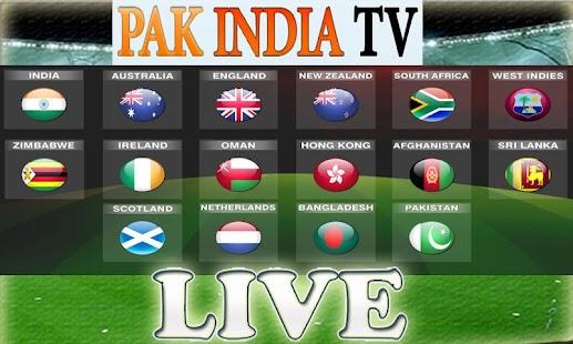 Bpl cricket games for mobile