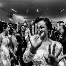 Wedding photographer Alexandre Rocha (AlexandreRocha). Photo of 20.02.2018