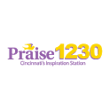 Praise Cincy 1230AM icon