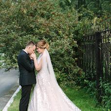 Wedding photographer Irina Cherepanova (Vspyshka). Photo of 12.12.2018