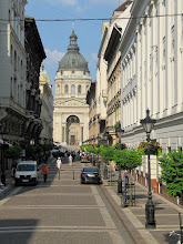 Photo: Day 70 - Budapest #4