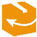 Warehouse Spy for Amazon