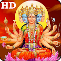 Gayatri Mantra Audio HD icon