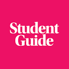 Student Guide icon