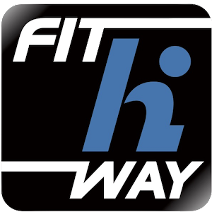 Fit Hi Way Gratis