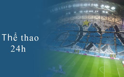 玩媒體與影片App|Xem Tivi Euro 2016免費|APP試玩