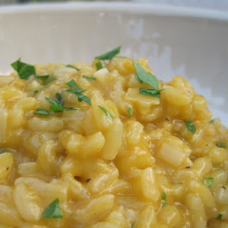 Italian Beef Risotto Recipes
