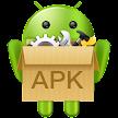 Apk Manager APK