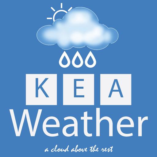 Kea Weather