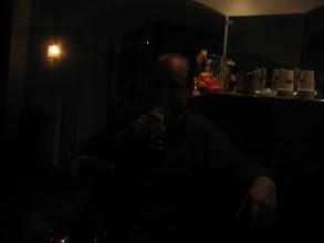 Photo: Det her er MIN bar.