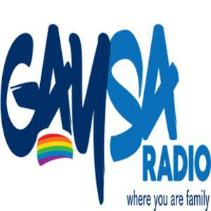 Gay SA Radio download
