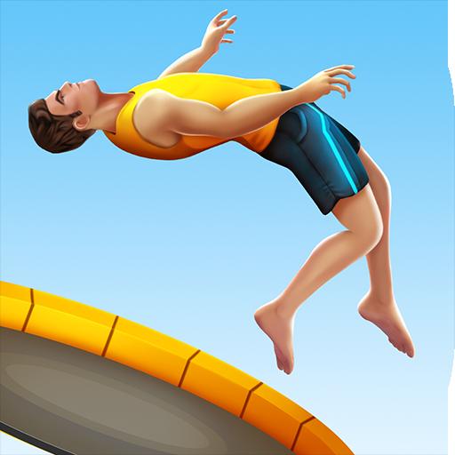 Flip Master (game)