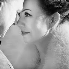 Wedding photographer Pavel Nemzorov (PavelNemzorov). Photo of 11.05.2018