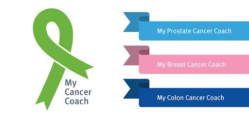 Breast cancer coach